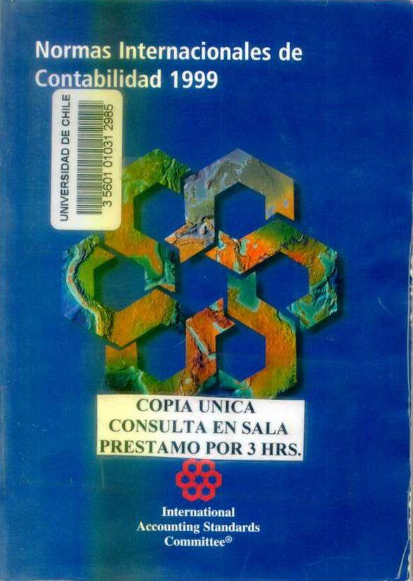 Contabilidad, Costos y Presupuestos - 3Ed - Gabriel Torres Salazar.pdf added