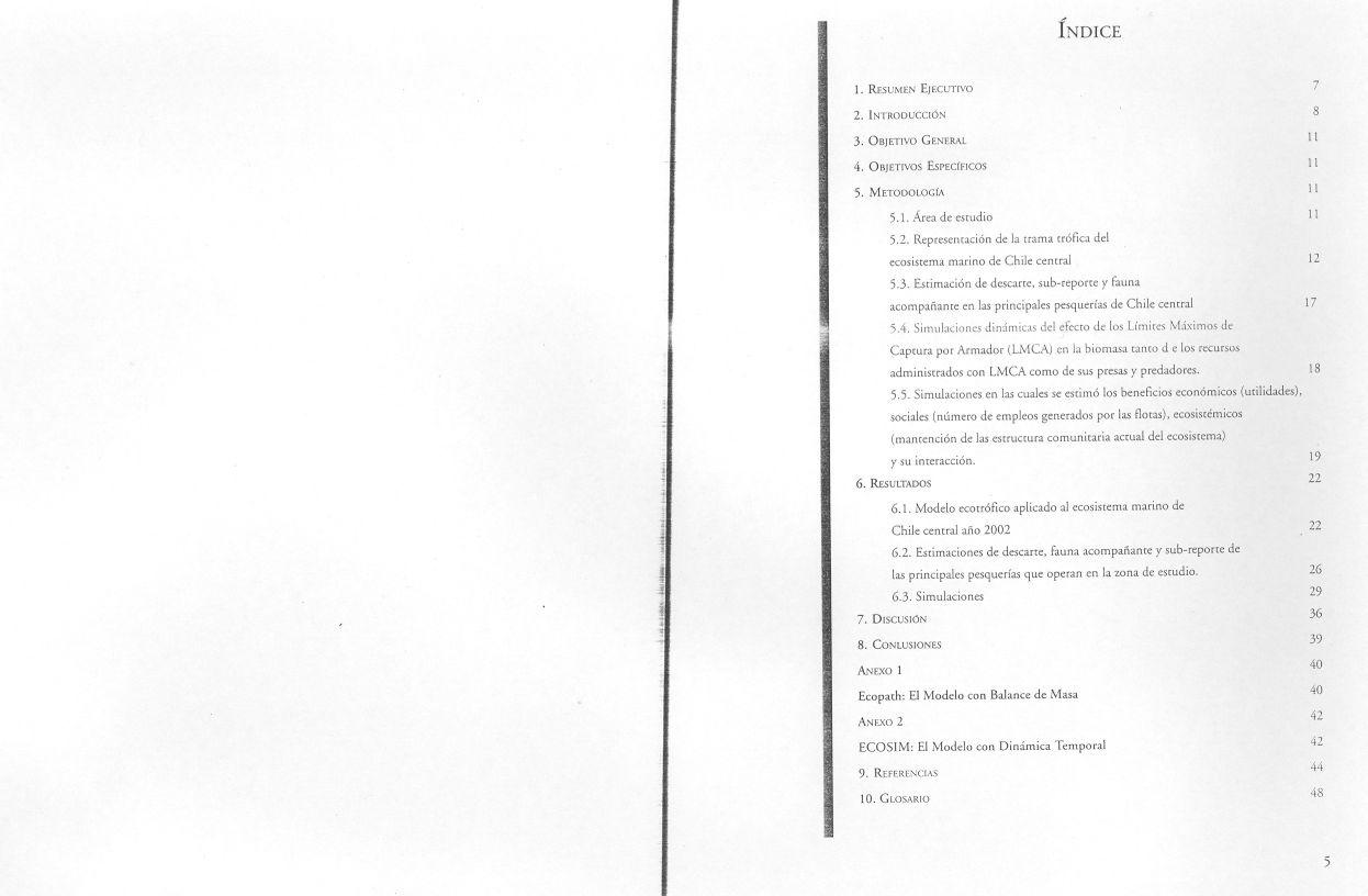 Search Results For Conservacion  # Muebles Cecilia Santander Huechuraba