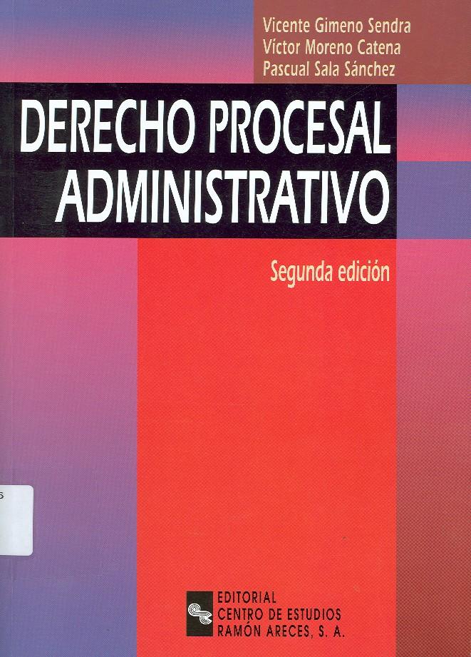 cassagne juan carlos derecho administrativo pdf