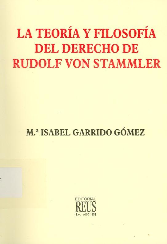 introduccion al derecho angel latorre pdf