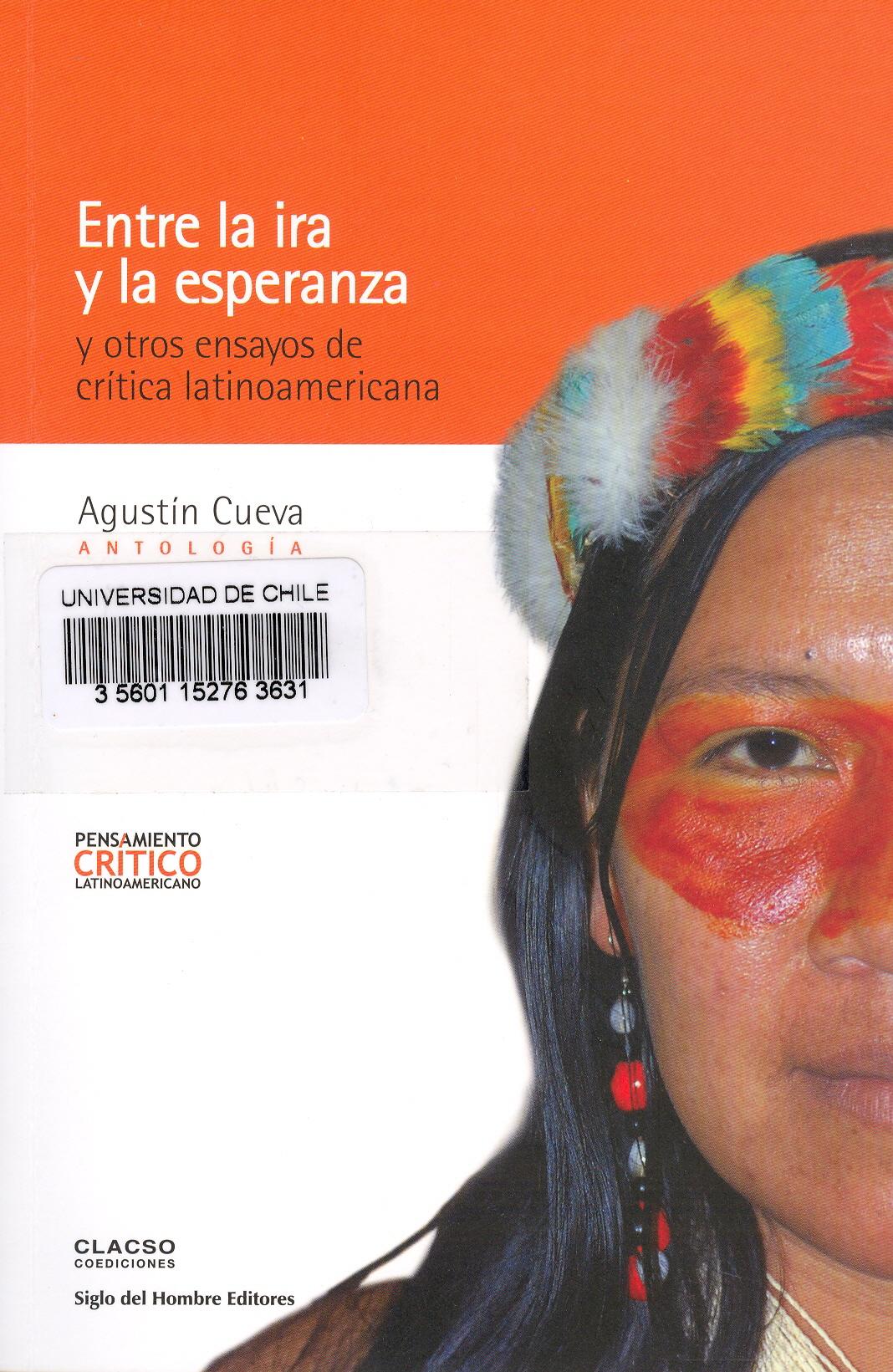 de contenido http bibliotecas uchile cl documentos 20111212 0124605379 pdf