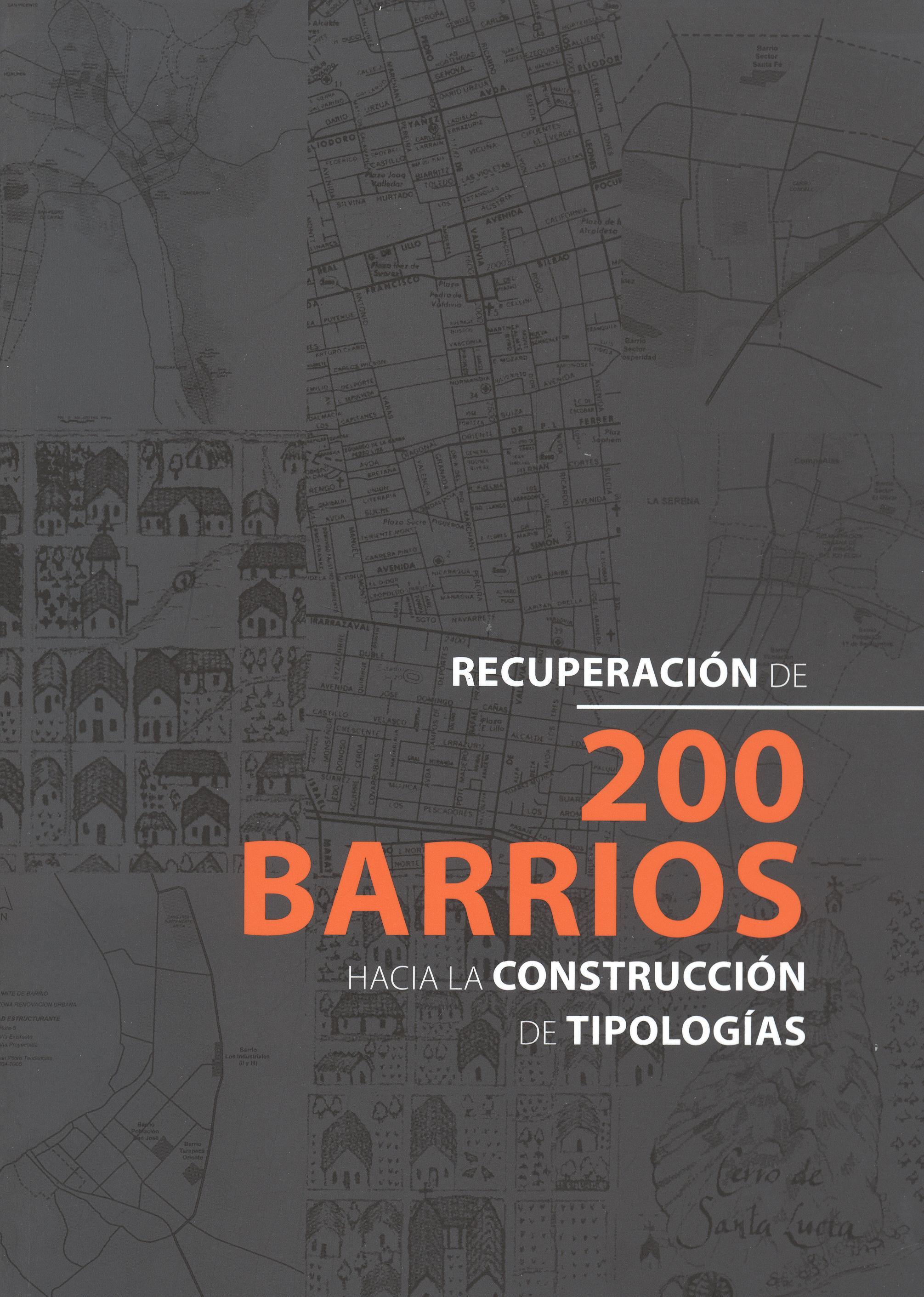 Search Results For Construcci N De Viviendas Chile # Muebles Cecilia Santander Huechuraba