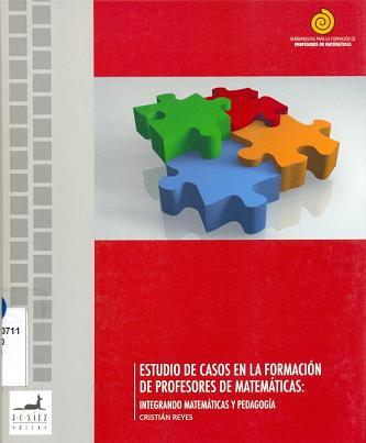 allendoerfer matematicas universitarias pdf free