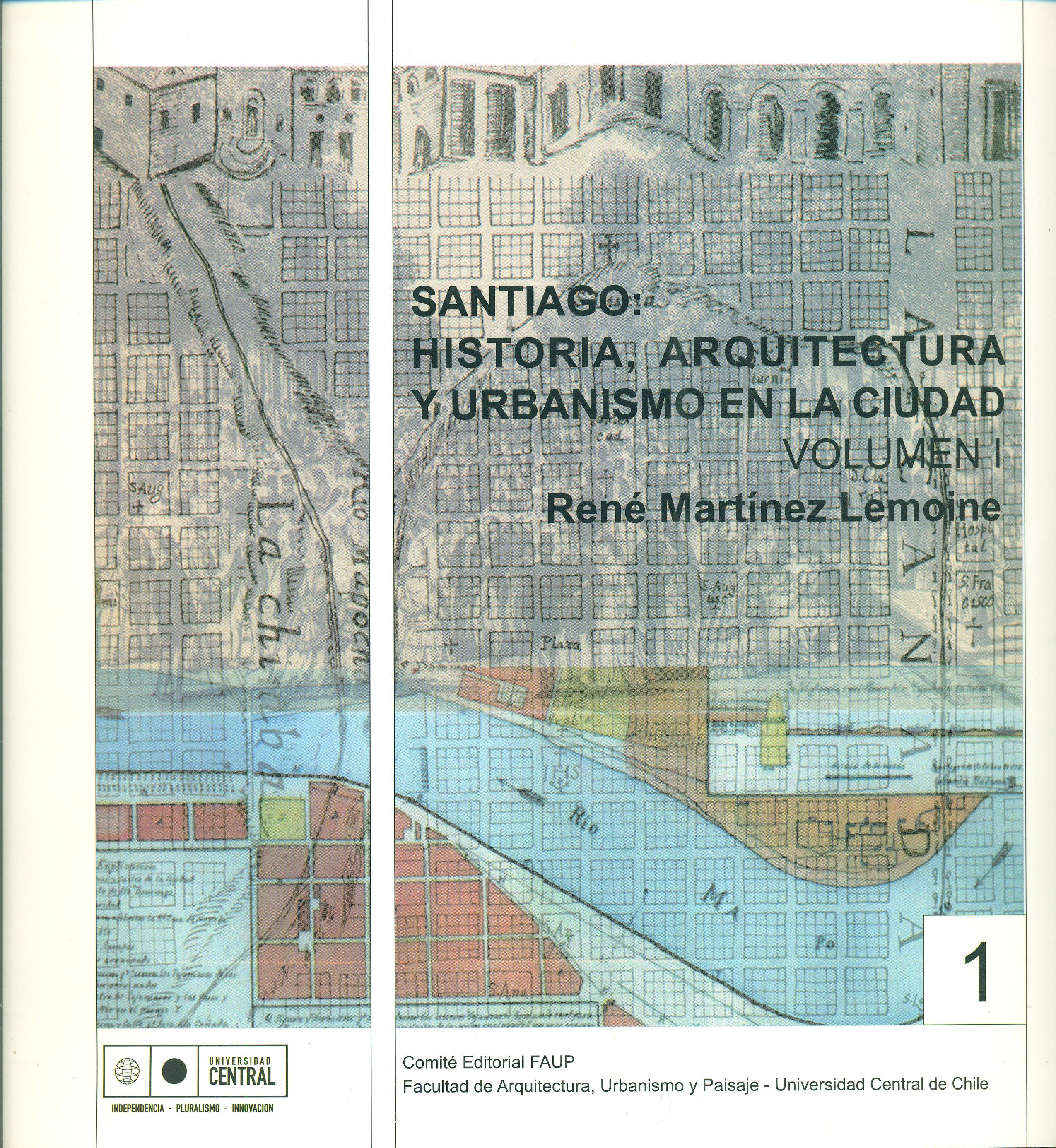 Search Results For Arquitectura Historia