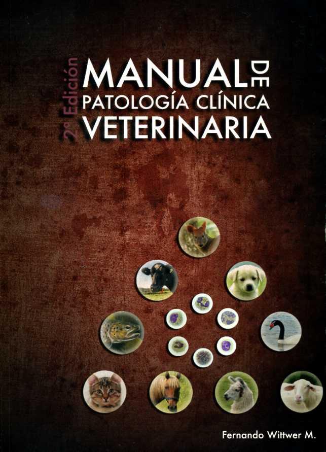 manual de patologia chuaqui pdf