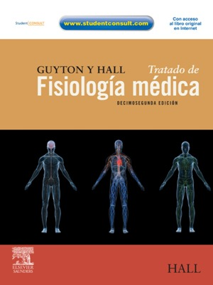 Search Results for Fisiología.