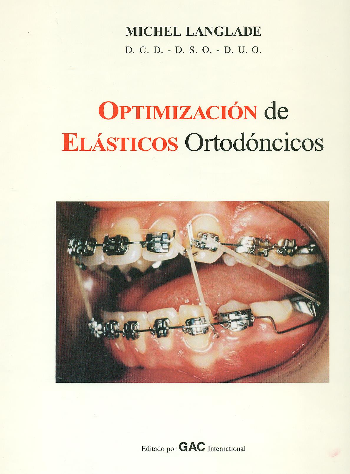 Search Results for Ortodoncia