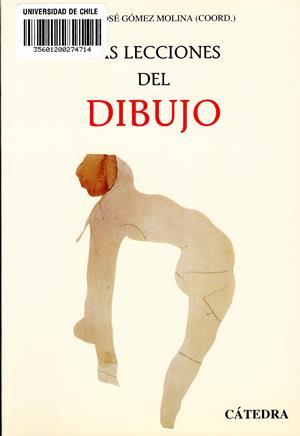 Search Results for Dibujo tcnico