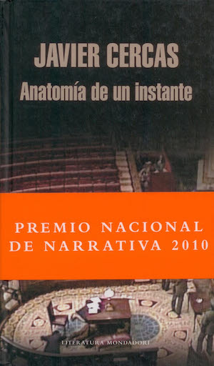 Search Results for Anatomía.