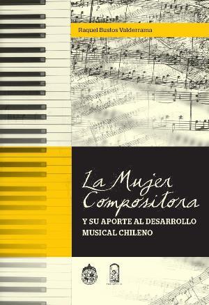 Victor Jara Un Canto Inconcluso Pdf Download