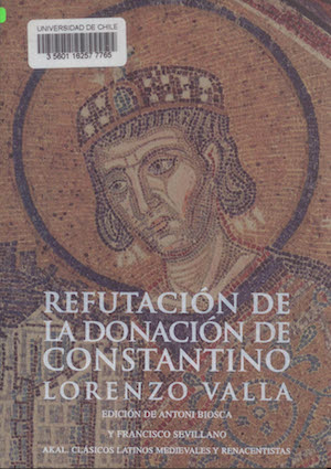 christian materiality an essay on the late medieval religion