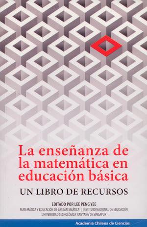 Search Results for Educación básica.
