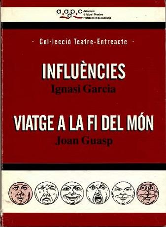 inmunologia salinas carmona pdf golkes