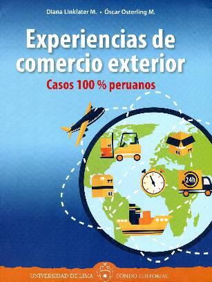 collacocha enrique solari pdf free