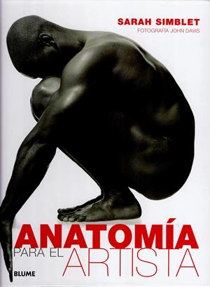 Search Results for Anatomía