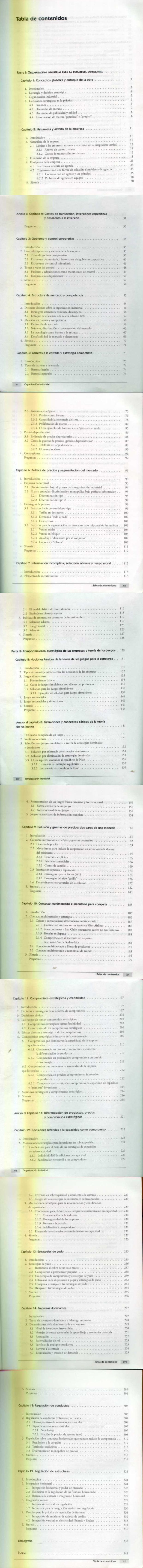 Search Results For Estrategias # Hassan Muebles Gavilan